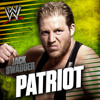 Jack Swagger - Patriot