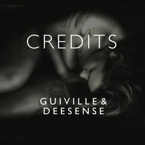 Credits ft. Deesense