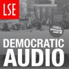 Democratic Audio Episode 1: Political Fiction