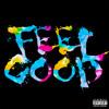 Stony - Feel Good