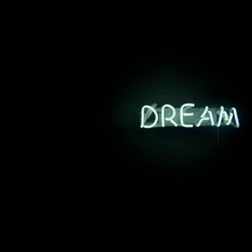 Dream [Trap & Bass Exclusive Premiere]
