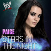 Paige - Stars In The Night