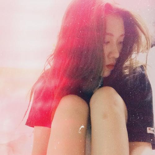 {cover} 가끔(sometimes)-백예린, Yerin Baek