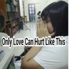 Only Love Can Hurt Like This- Paloma Faith cover