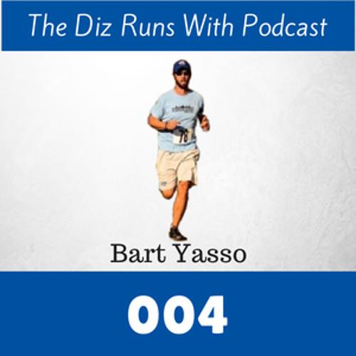 004 Bart Yasso