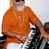 1Pithukuli Murugadas Songs