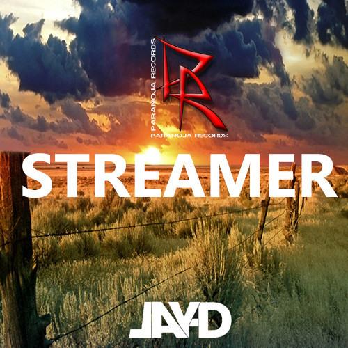 Jay - D - Streamer (Original Mix)