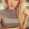 Ellie Goulding -In my city (Frostybeatz trap remix )