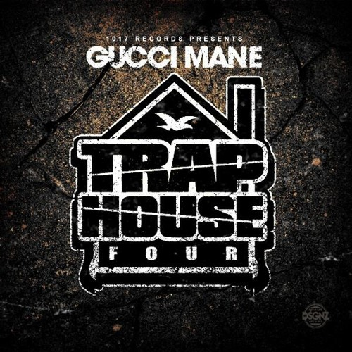 Gucci Mane ft Young Scooter Fredo Santana - Jugg House