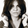 Premio Bianca d'Aponte 1^ ed. ex-aequo-GERMANA GRANO