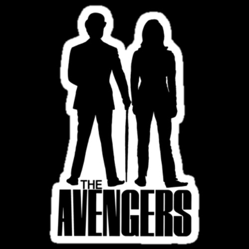 Theme From) The Avengers - Laurie Johnson Orchestra