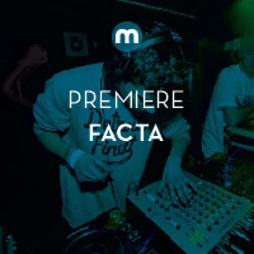 Premiere: Facta '36th Chamber'