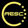 AeSc - The Best EDM Mixes Episode 3 (Dubstep Exclusive)