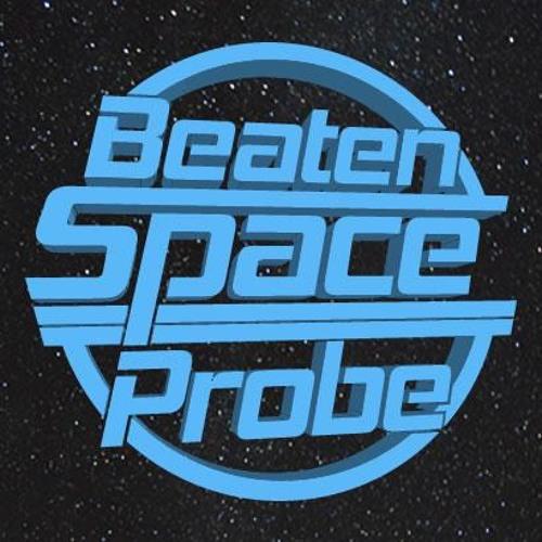 Come Back Lover (Beaten Space Probe Edit)