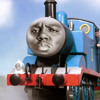 The Notorious B.I.G. - Come On (Thomas The Dank Engine Remix)