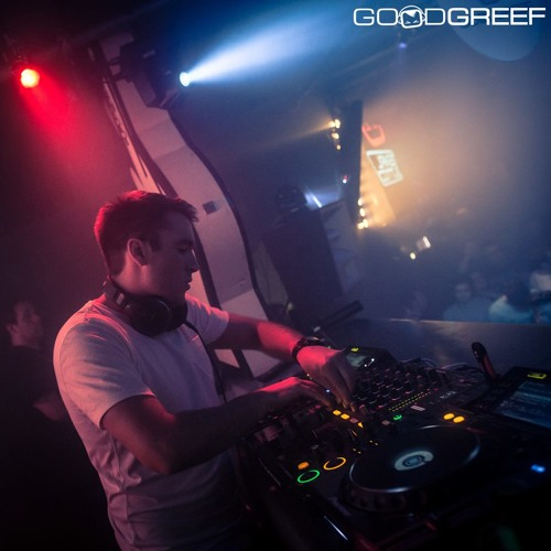 James Cottle RE-RECORD from GOODGREEF VS PROMISE@DIGITAL  w/M.I.K.E and AGNELLI & NELSON - 27/06/14