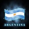 BRASIL DECIME QUE SE SIENTE - DJ KBZ@ FT CHE CUMBE - ARGENTINA !