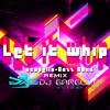 Let It Whip ( Acapella- Dazz Band ) Prod By DJ GARGOLA In The Mix