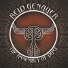 ROADS performed by Reid Genauer on 2014-06-28 MATRIX