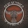 POLAND performed by Reid Genauer 2014-06-28 MATRIX