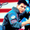 HIGHWAY TO THE DANGER ZONE!!!!!!!!
