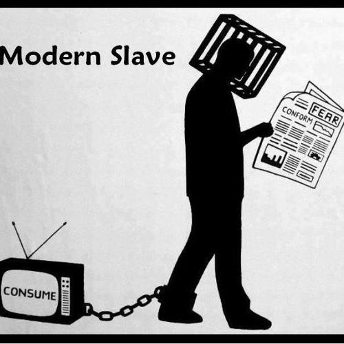 The Magical Mystery Tour July 4 2014 Independence & Modern Slavery Stephan Molyneaux