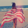 Freedom (Kanye West x Jeezy x What So Not x Mr. Carmack x The Glitch Mob x Slumberjack)
