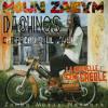 Pilote a Cerf Volant (3/5), Dachines vol.I, Caribbean Soul Zouk
