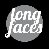 Long Faces - Leave It There