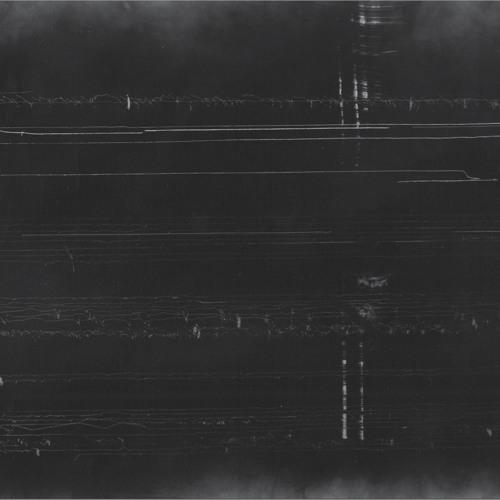Phonautogram album sampler