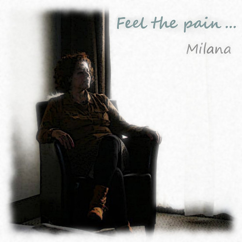 Milana - Feel The Pain - (ft Land Of Orz)