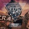 Rych Soto & Alex Solano -Kraken ( Original mix)(OUT NOW)