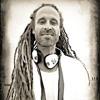 Dj Drez Krishna S Dub Feat Marti Nikko And Domonic Dean Breaux Mp3