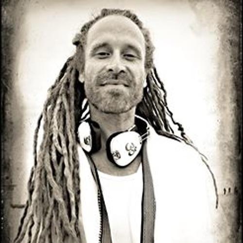 Dj Drez -  Krishna's Dub (feat. Marti Nikko & Domonic Dean Breaux)