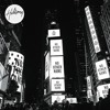 Our Father And Hosanna Mixdown - Hillsong