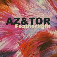 AZ & TOR Featherlight Artwork