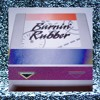 Burnin' Rubber Music (1990 Amstrad GX4000) 【elec5050 remastering 2014】