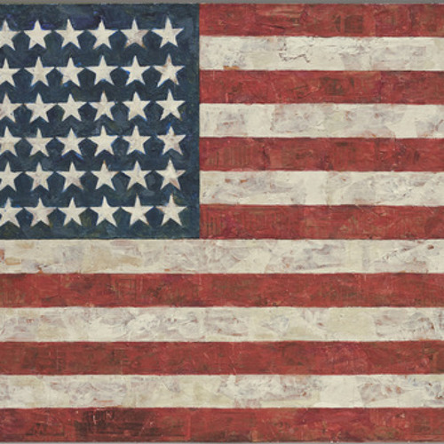 Sandra Day O'Connor, Teachers on Civics, U.S. History