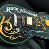 Mi Rock Nacional - El Soldado & El Indio solari (creado con Spreaker)
