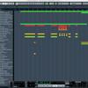Stress Musique Montage