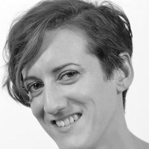 Allison Hartshorn: Common Ground