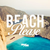 BEACH PLEASE Vol 1