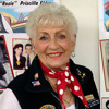 The Giving State: A Real-Life Rosie the Riveter Shares Her Story