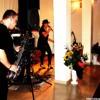 Szarpany - zespół weselny Haliśka Band - utwór z repertuaru Golec uOrkiestra mp3