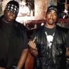Let's Get It On (Tino Beatz Remix) - 2 - Pac Feat. Biggie Smalls & Heavy D Produced By Tino Beatz