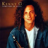 Forever In Love  ( Kenny G remix )