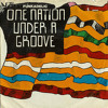 Funkadelic - One Nation Under A Groove (Spin - Sir Remix)