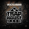 Gucci Mane - Drugs Like You (Trap House 4)