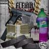 Download #Flexing - Jb BinLaden feat. Yung Booke (Hustle Gang) Mp3