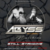 Still Standing - Abyss Feat. Marchena (Prod. By Abyss & Marchena) High Films Productions Inc